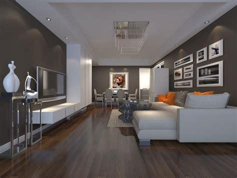 modern living room decor ideas 10 detalhes que fazem toda a diferença na decoração da sua
