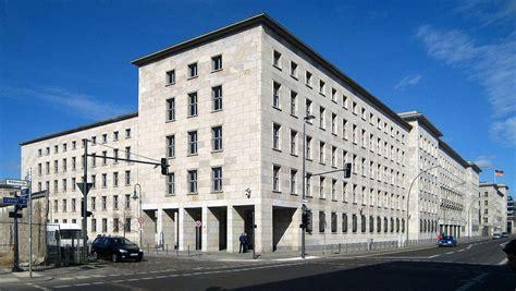 Detlevrohwedderhaus Wikipedia