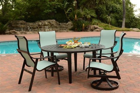 mrs patio outdoor patio furniture las vegas henderson nv