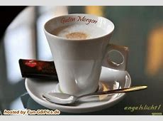 Guten Morgen Kaffee Facebook BilderGB BilderWhatsapp