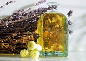 Recette Soin Cheveux : recettes soin de beaut des incas pour les cheveux aroma zone ~ Dallasstarsshop.com Idées de Décoration