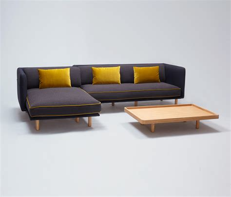 chaise collectivit palafitte sofa modular seating elements from comforty