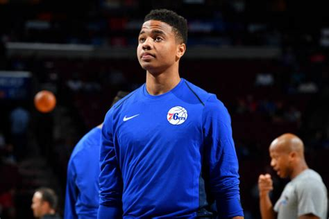 Philadelphia 76ers rookie Markelle Fultz (shoulder) to ...