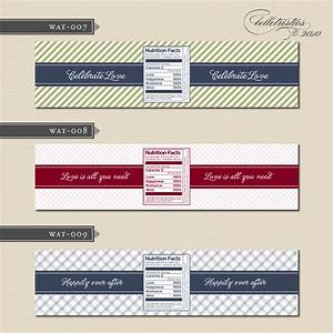 printing projects on pinterest address labels With design bottle labels online free