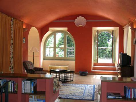 appartamenti verbania depandance in una prestigiosa villa vcr1 appartamenti