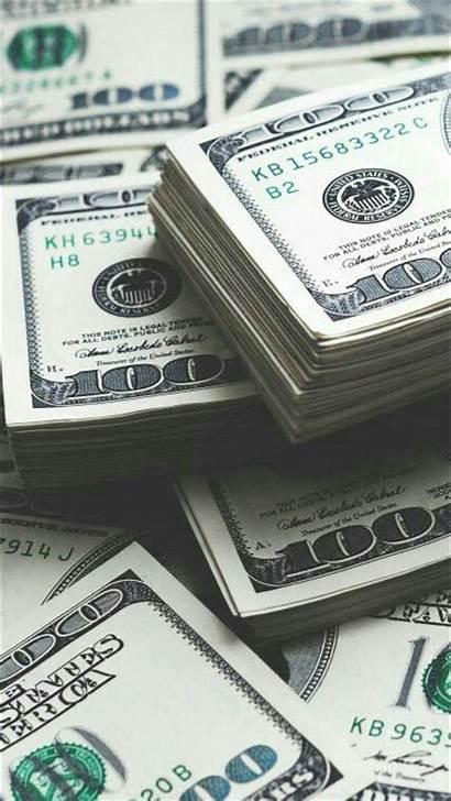 Money Supreme Wallpapers Samsung Cave