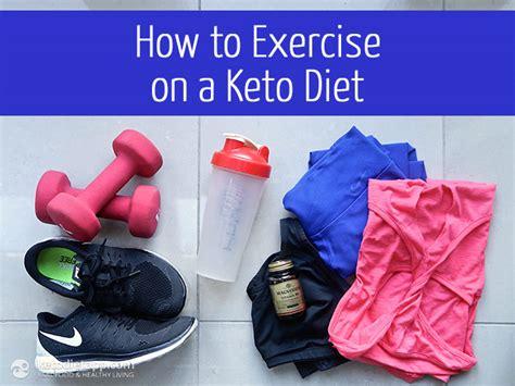 exercise   keto diet  ketodiet blog