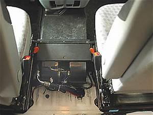 Climatiseur Allume Cigare : radiateur schema chauffage clim allume cigare pour camion ~ Premium-room.com Idées de Décoration