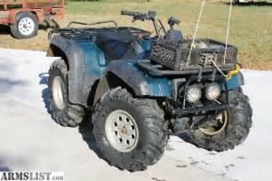 Suzuki 500 Quadrunner by Suzuki Quadrunner 500 Parts Images Search