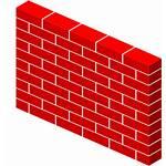 Brick Moviepedia Wikia Fandom