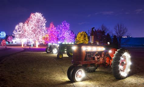 parade of lights denver tickets chance to win tickets trail of lights denver botanic