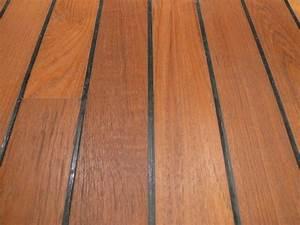 Parquet Pont De Bateau : tipi di legno lavorare il legno caratteristiche dei ~ Melissatoandfro.com Idées de Décoration