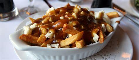 nouvelle cuisine montreal restaurant la nouvelle qc offbeat eats
