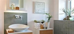 Schöner Wohnen Bad : b der gestalten sch ner wohnen ~ A.2002-acura-tl-radio.info Haus und Dekorationen