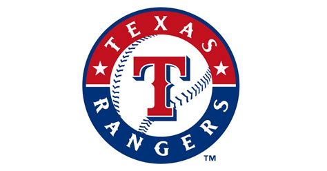 Texas Rangers & Quilting