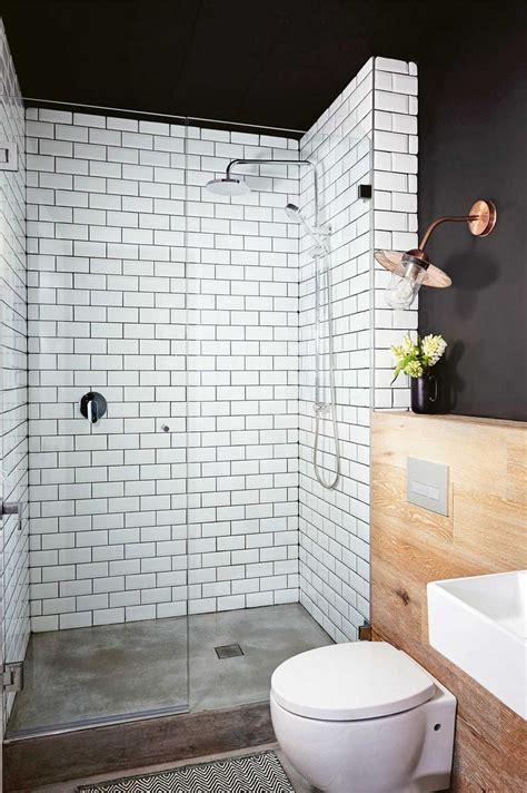 concrete shower ideas  pinterest concrete