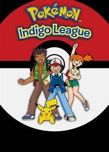 Pokémon (TV Series 1998– ) - IMDbPro