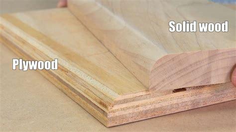 wide boards    panels  edge gluing boards