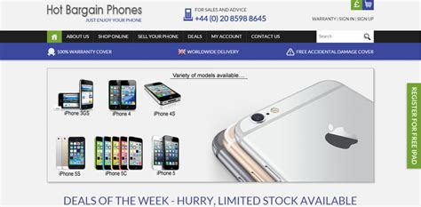 places that buy iphones for top 20 places stores to buy an used iphone