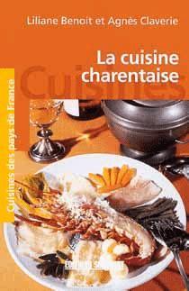 cuisine charentaise editions sud ouest cuisine 28 images livres plancha la