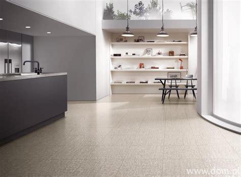 modern kitchen flooring ideas płytki winylowe luksusowe podłogi do modnej kuchni dom pl 7706