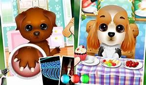 Haustiere Für Kinder : hundebad kostenlose spiele f r kinder waschen haustiere spiele f r android besten spiele ~ Orissabook.com Haus und Dekorationen