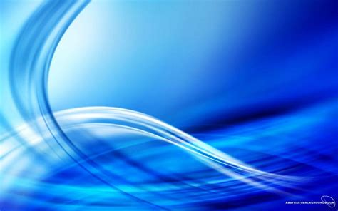 Background Images Hd by Blue Backgrounds Wallpapers Wallpaper Cave
