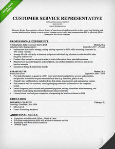 Entry Level Customer Service Representative Resume by Entry Level Customer Service Representative Resume Template Free Downloadable Resume Templates