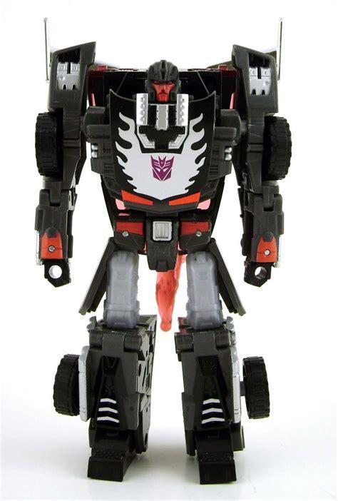 wildrider transformers toys tfw