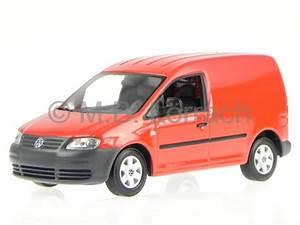 Vw Caddy Kasten : vw nardo orange modelcar 73241 motormax 1 24 ebay ~ Kayakingforconservation.com Haus und Dekorationen