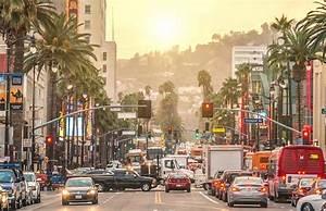 Photo Los Angeles : los angeles guide de voyage los angeles lonely planet ~ Medecine-chirurgie-esthetiques.com Avis de Voitures