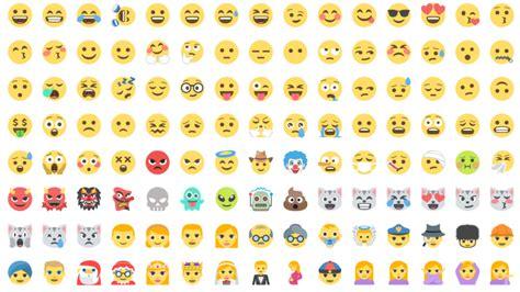 How To Load Wp-emoji-release.min.js To Cdn In Wordpress