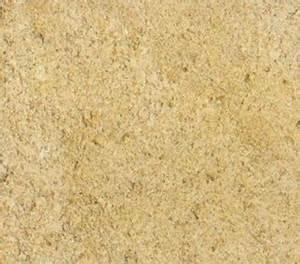 Pierre Du Gard : pierre du gard france calcaire beige fonc pierre grain ~ Dode.kayakingforconservation.com Idées de Décoration