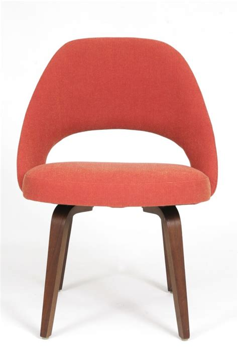 saarinen dining chairs early saarinen for knoll dining