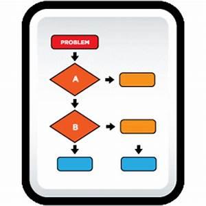 14 Process Flow Icon Images - Medical Process Improvement ...