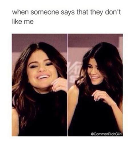 Selena Gomez Meme - 16 best selena gomez memes images on pinterest selena selena gomez and funny memes