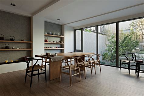 Some Stunningly Beautiful Examples Of Modern Asian