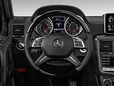 electric power steering 2011 mercedes benz cl class navigation system image 2017 mercedes benz g class amg g63 4matic suv steering wheel size 1024 x 768 type gif