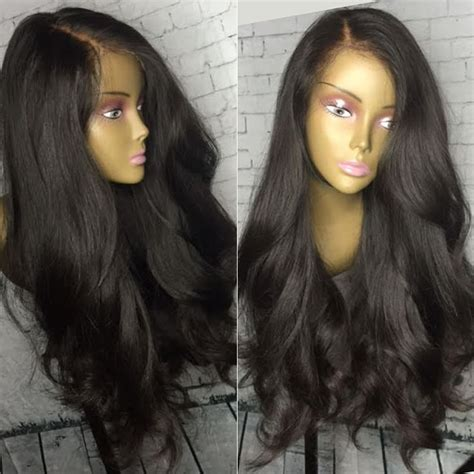how to style extensions human hair best 25 lace frontal ideas on lace frontal