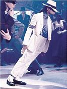 Image result for michael jackson lean