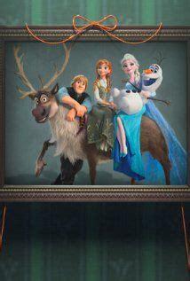 Jégvarázs 2 (12e) jégvarázs 2 eredeti cím: Nikki, észak vad kutyája | Online-Filmek.tv Filmek, Sorozatok