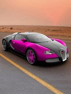 expensive pink cars 1000 ideas about go car on pinterest buy a car car