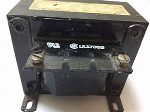 Ac How To Make Connection For 220v On This Transformer Electrical Engineering Stack Exchange