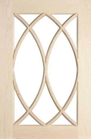 custom wood products handcrafted cabinets wood mullions for cabinet doors memsaheb net