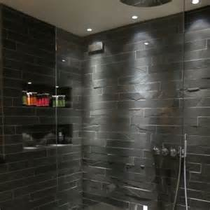 small bathrooms ideas photos ledinbouwspotsleds nl led verlichting badkamer