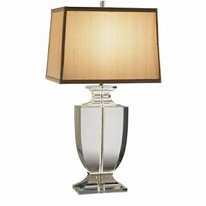 Moderne Tischleuchten : moderne tischleuchten aus glas wundervolle beleuchtung ~ Pilothousefishingboats.com Haus und Dekorationen
