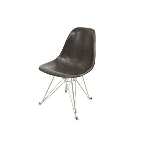 eames side chair rentals event furniture rentals