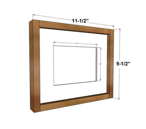 bathroom medicine cabinets wood  plans woodworking