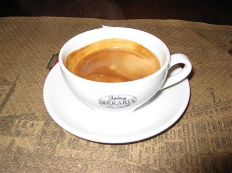 Shot specialty cafe is made in the uae. Pin on COFFEE MENU