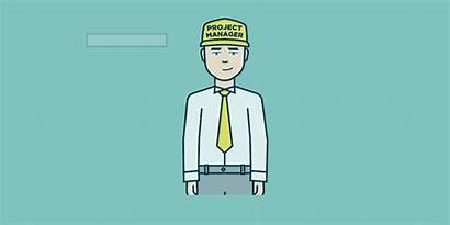 Management Mindset Beyond Beyonddesignchicago